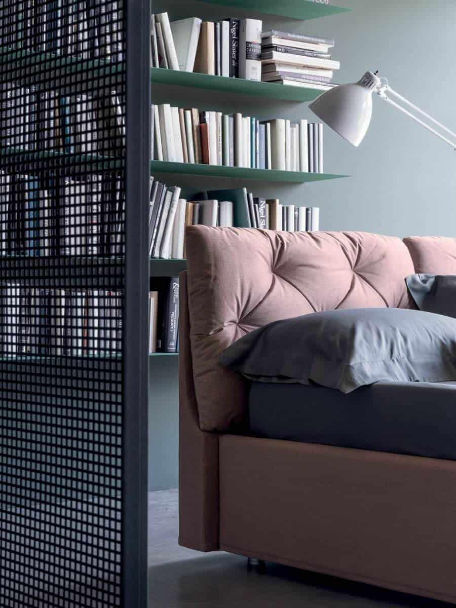zona-notte-letto-contenitore-collezione-flock-il-mobile (3)