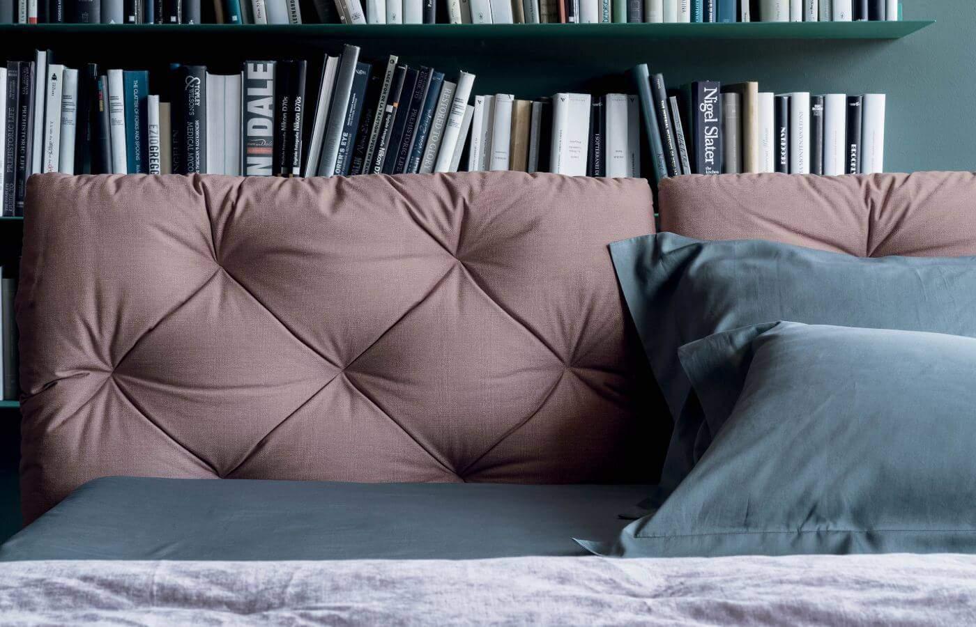 zona-notte-letto-contenitore-collezione-flock-il-mobile (4)