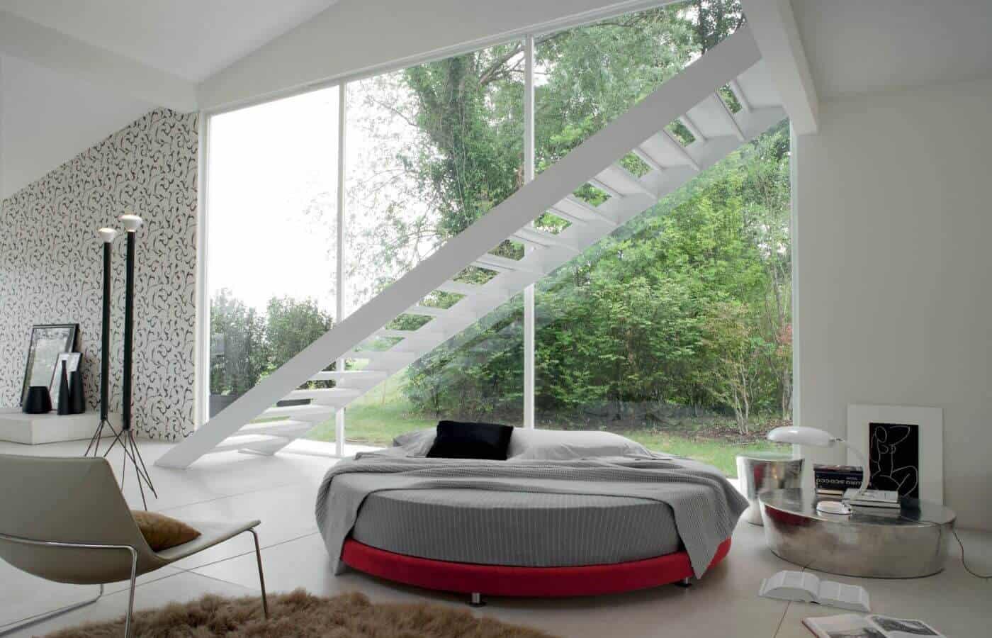 zona-notte-letto-tondo-collezione-omega-il-mobile (3)