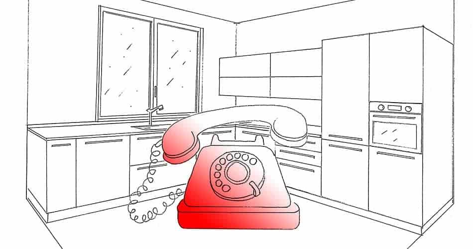 Assistenza Post Vendita - Il Mobile